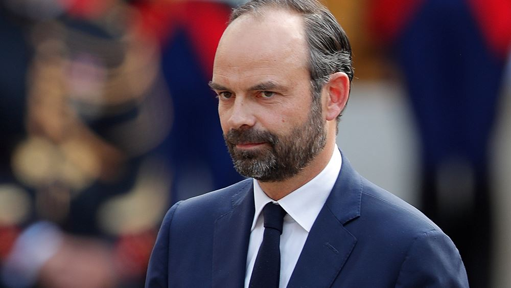 Γαλλία: Οι έκτακτες εξουσίες της κυβέρνησης Φιλίπ λόγω κορονοϊού λαμβάνουν τέλος στις 10 Ιουλίου