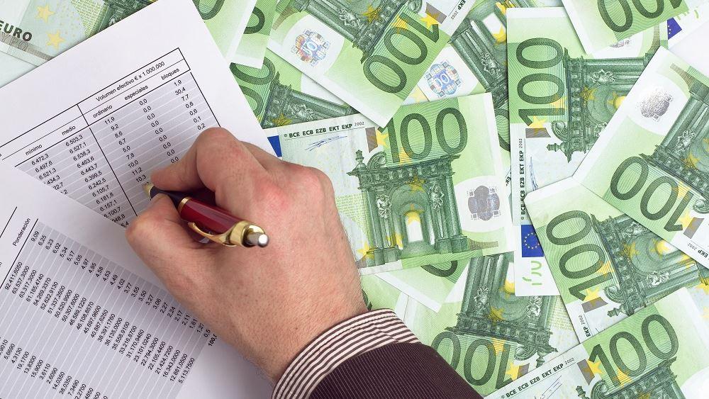 Προς ρύθμιση οι καταπτώσεις εγγυήσεων του Δημοσίου στις τράπεζες