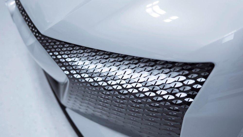 H Audi αποσύρει 330.000 οχήματα στη Γερμανία λόγω πιθανού ηλεκτρολογικού προβλήματος