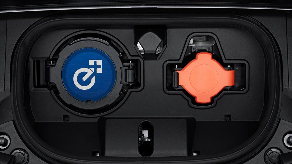Ευρωπαϊκές πωλήσεις β' τριμήνου 2020: Η ηλεκτροκίνηση κερδίζει διαρκώς έδαφος