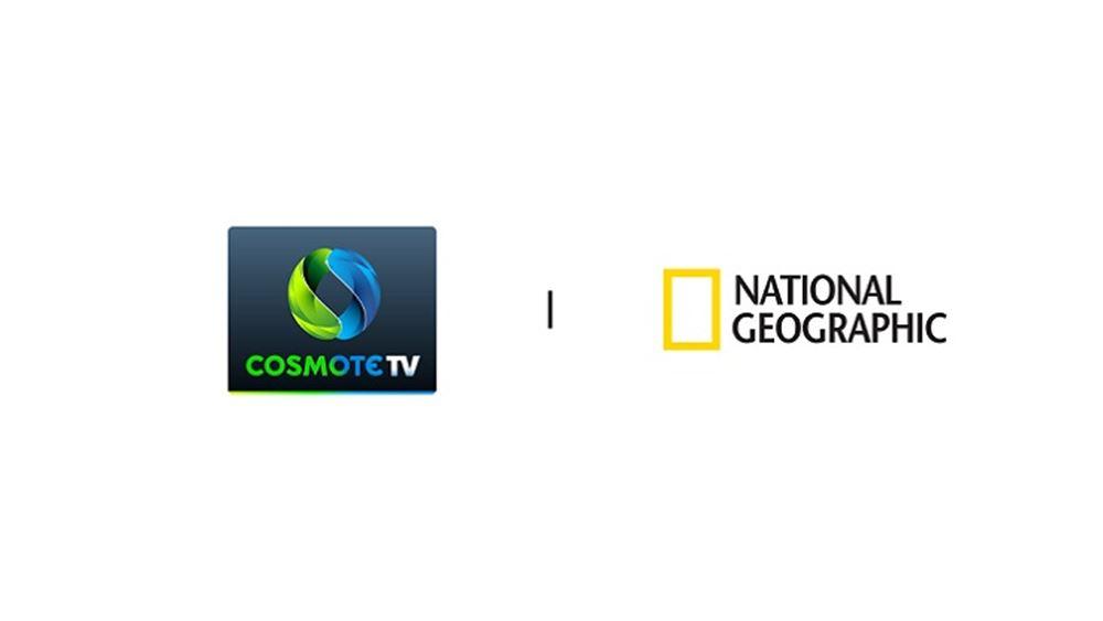 Η συμπαραγωγή ντοκιμαντέρ COSMOTE TV - National Geographic φέρνει στο επίκεντρο τις ανασκαφές της Κέρου