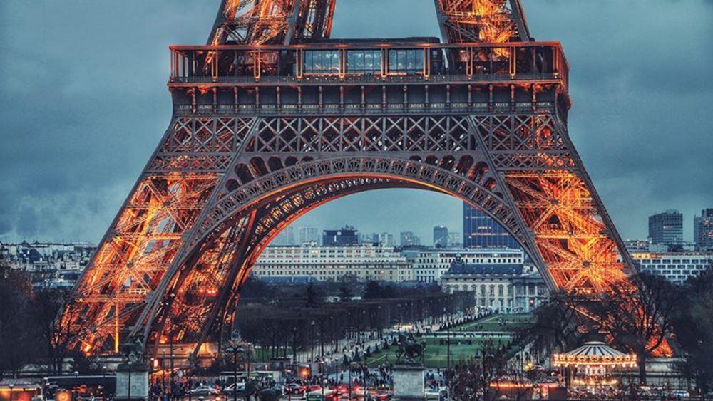 Ανοίγουν ξανά από τις 2 Ιουνίου τα πάρκα στο Παρίσι, νωρίτερα θα επαναλειτουργήσουν και τα σχολεία