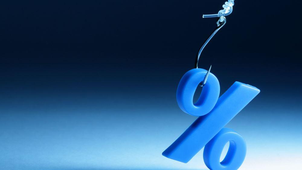 Αποσύρθηκε η διάταξη για την αύξηση του φόρου στον ΟΠΑΠ