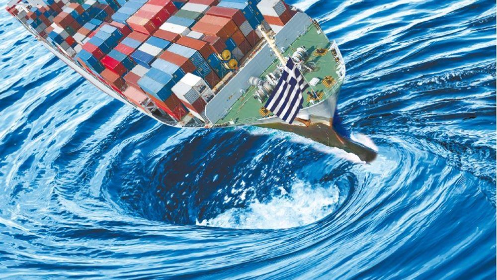 Ένα δισ. από την Ευρώπη ζητούν Έλληνες εφοπλιστές