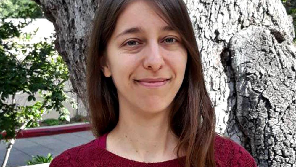 Ελληνίδα μεταδιδακτορική ερευνήτρια του Caltech πήρε υποτροφία Hubble από τη NASA