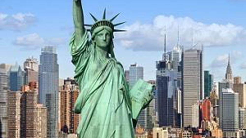 ΗΠΑ: Τρία βρέφη, δύο ενήλικες, δέχθηκαν επίθεση με μαχαίρι σε βρεφονηπιακό σταθμό στη Νέα Υόρκη