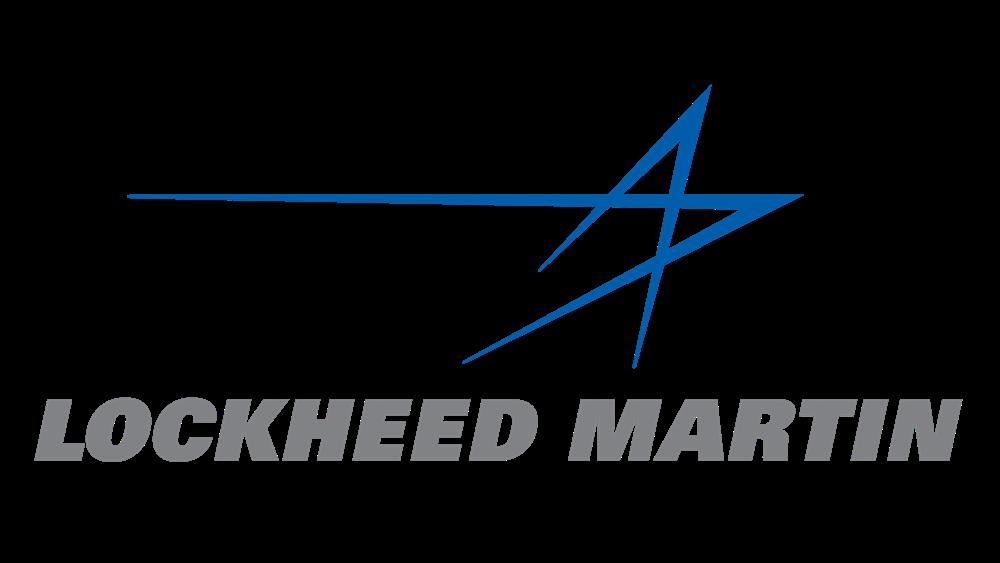 Καλύτερα των εκτιμήσεων τα κέρδη και έσοδα της Lockheed Martin