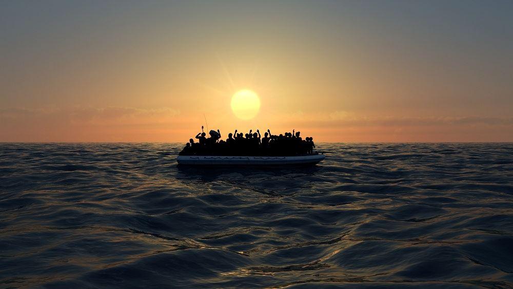 Νέες προσφυγικές οδοί προς την Ευρώπη