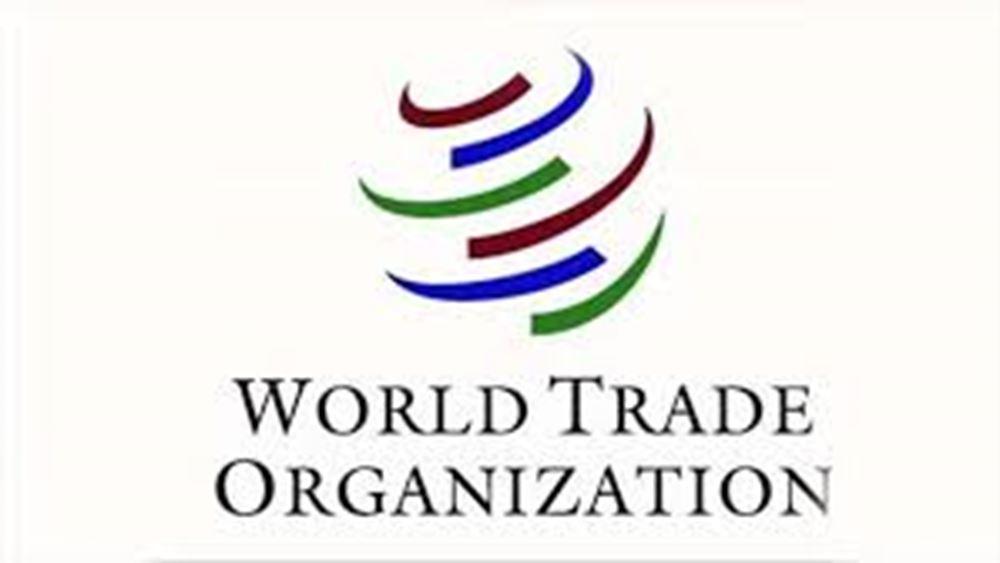 ΠΟΕ: Τρεις γυναίκες στον επόμενο γύρο της κούρσας για το πρόσωπο που θα τεθεί επικεφαλής του Οργανισμού