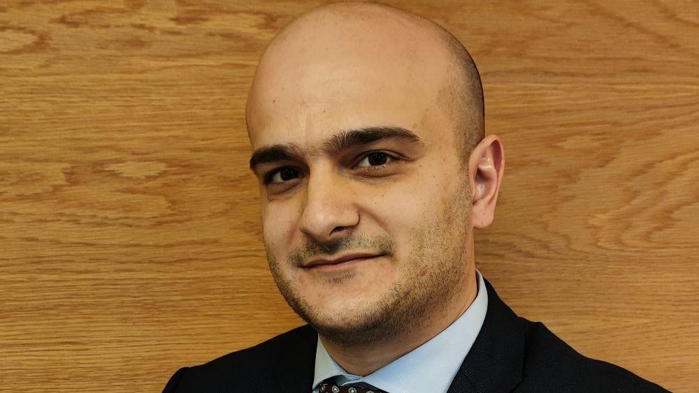 Νέος Γενικός Γραμματέας Μεταφορών αναλαμβάνει ο κ. Γιάννης Ξιφαράς