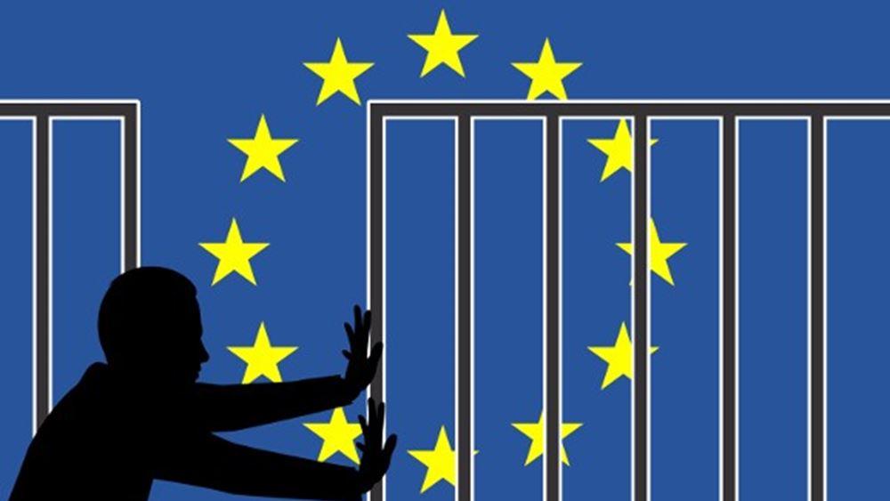 Απαραίτητη η επικαιροποίηση της Σένγκεν