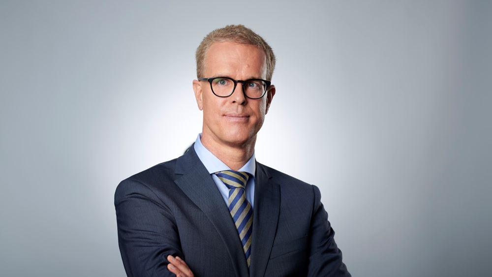 BMW: Ο Frank Weber αναλαμβάνει επικεφαλής του τμήματος Εξέλιξης