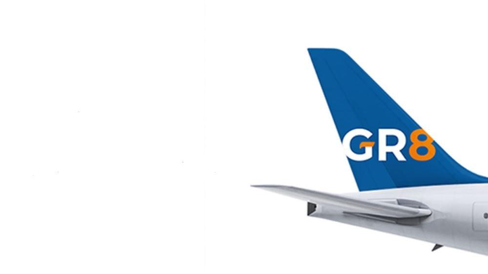 """Αποκάλυψη: Mνήμες από την τραγωδία του """"Ήλιος"""" ξυπνά νέα αεροπορική εταιρεία"""