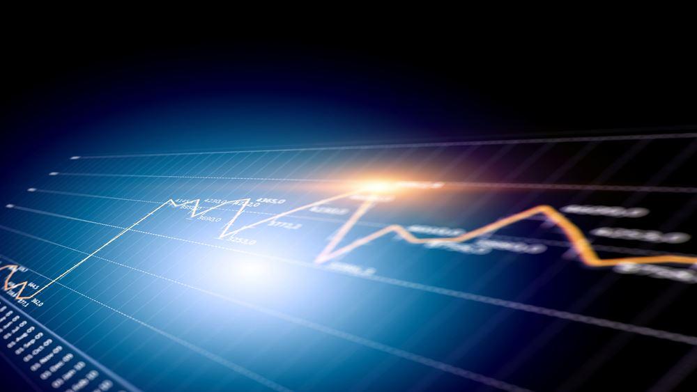 UiPath: Σχεδιάζει να αντλήσει $1,1 δισ. από IPO στις ΗΠΑ