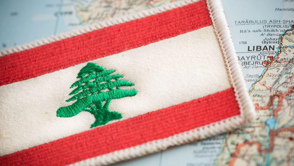 Ο πρόεδρος του Λιβάνου ελπίζει σε επανέναρξη των συνομιλιών με το ΔΝΤ