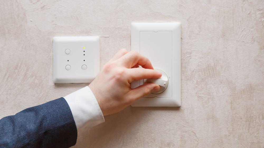 Κλιματισμός στα γραφεία: Πώς θα τον χρησιμοποιούμε με ασφάλεια