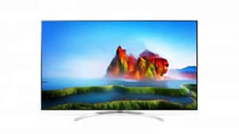 LG Electronics: Αναμένει εξαπλάσιαα αύξηση των λειτουργικών κερδών στο δ΄ τρίμηνο
