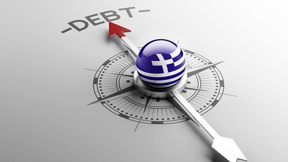 Ραντεβού στη Φρανκφούρτη για δόσεις QE- Xαμηλώνει ο πήχης προσδοκιών