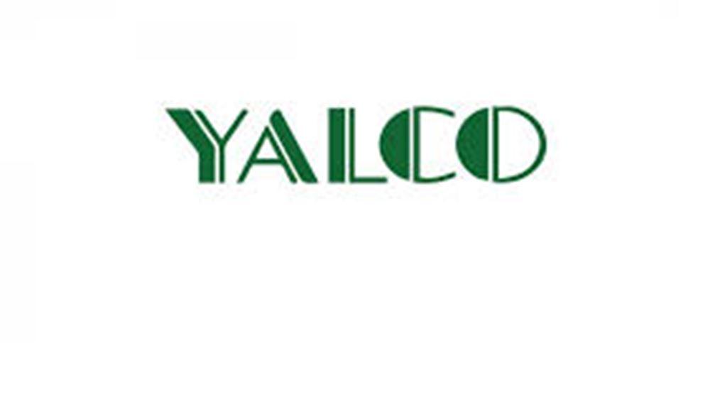 Λυγίζει από τα χρέη και τις μειωμένες πωλήσεις η Yalco
