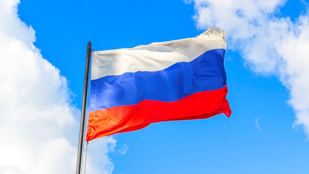 H βρετανική εφημερίδα The Independent θα κυκλοφορήσει σύντομα στα ρωσικά και σε ηλεκτρονική έκδοση