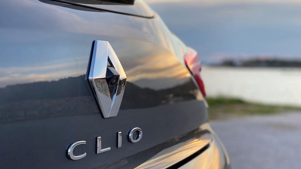 Δάνειο με εγγύηση του δημοσίου ύψους 5 δισ. ευρώ θα λάβει η Renault