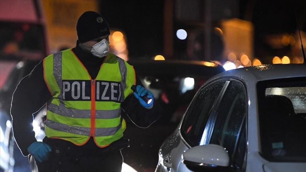 Γερμανία: Καταγράφηκαν 194 νέοι θάνατοι, 1.785 νέα κρούσματα