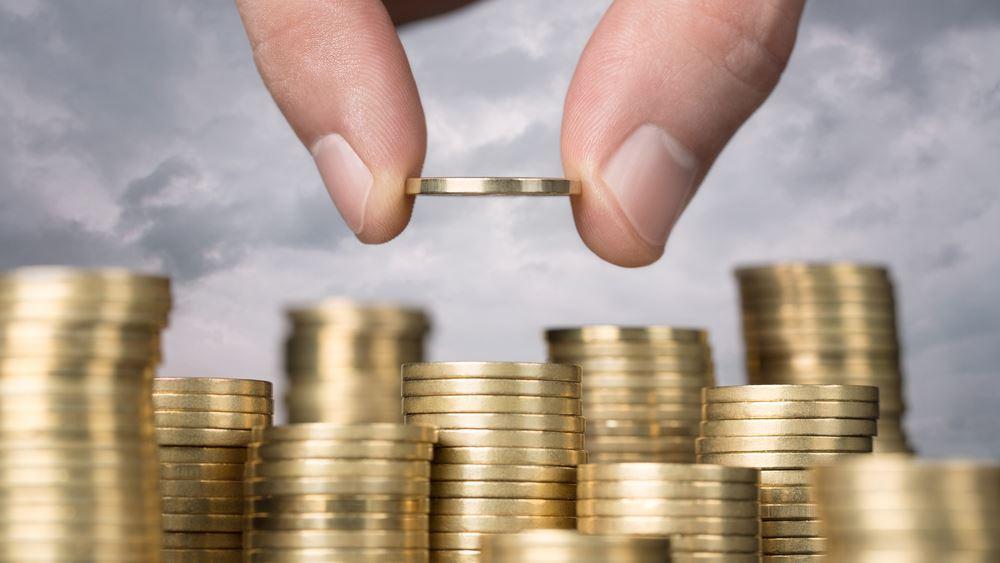 Τι δείχνουν οι πρώτες αναλογιστικές προβλέψεις για το νέο επικουρικό Ταμείο