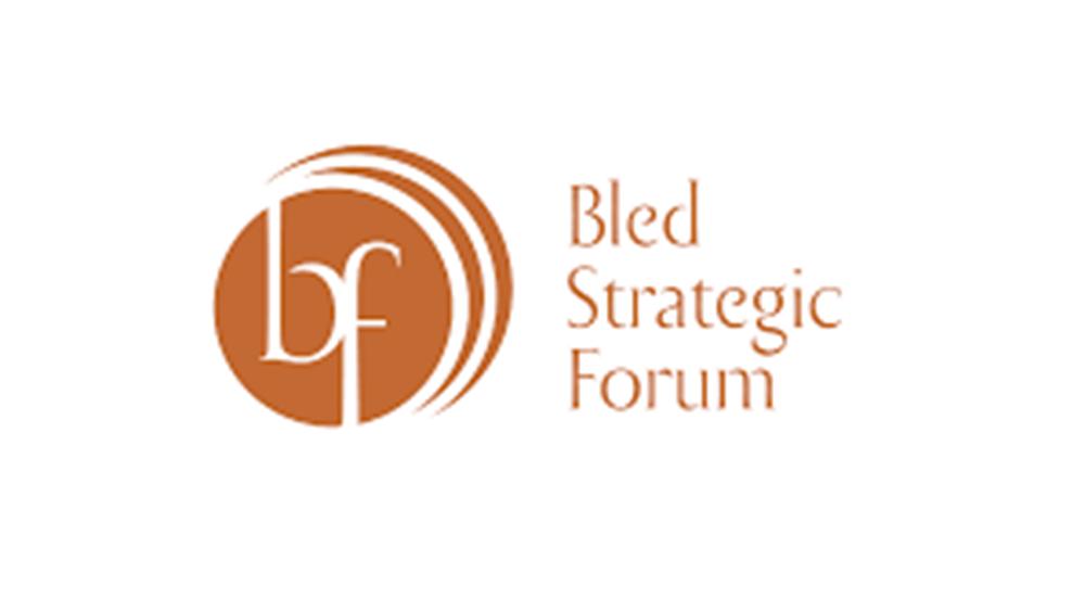 Σλοβενία: Η ευρωπαϊκή προοπτική των Δυτικών Βαλκανίων στο επίκεντρο του στρατηγικού φόρουμ του Μπλεντ