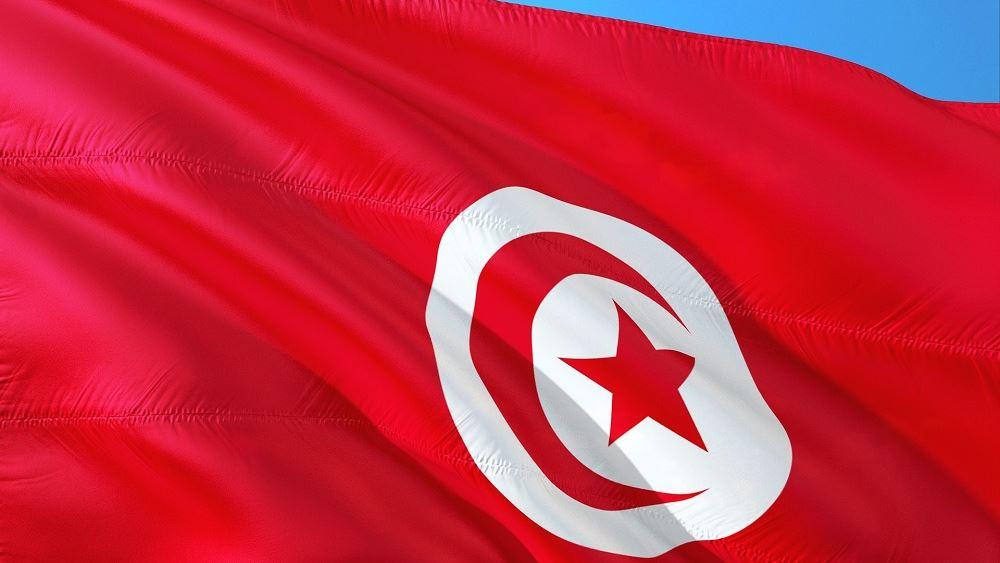 Τυνησία: Τουλάχιστον 20 μετανάστες πνίγηκαν όταν το σκάφος τους ναυάγησε ανοικτά των ακτών
