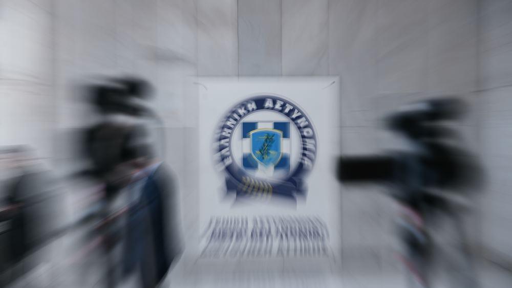 Τι λέει η ΓΑΔΑ για την υποτιθέμενη καθυστερημένη αποστολή εγγράφου για τους καταδικασθέντες της Χρυσής Αυγής