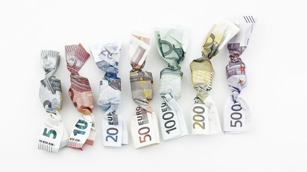 Θα επιβιώσει το ευρώ ως ένα μακροχρόνιο νόμισμα;