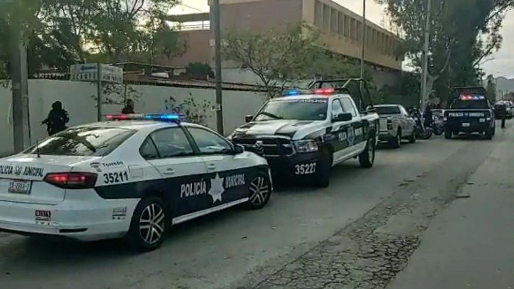 Πυροβολισμοί σε σχολείο στο Μεξικό: 11χρονος σκότωσε τον δάσκαλό του και αυτοκτόνησε