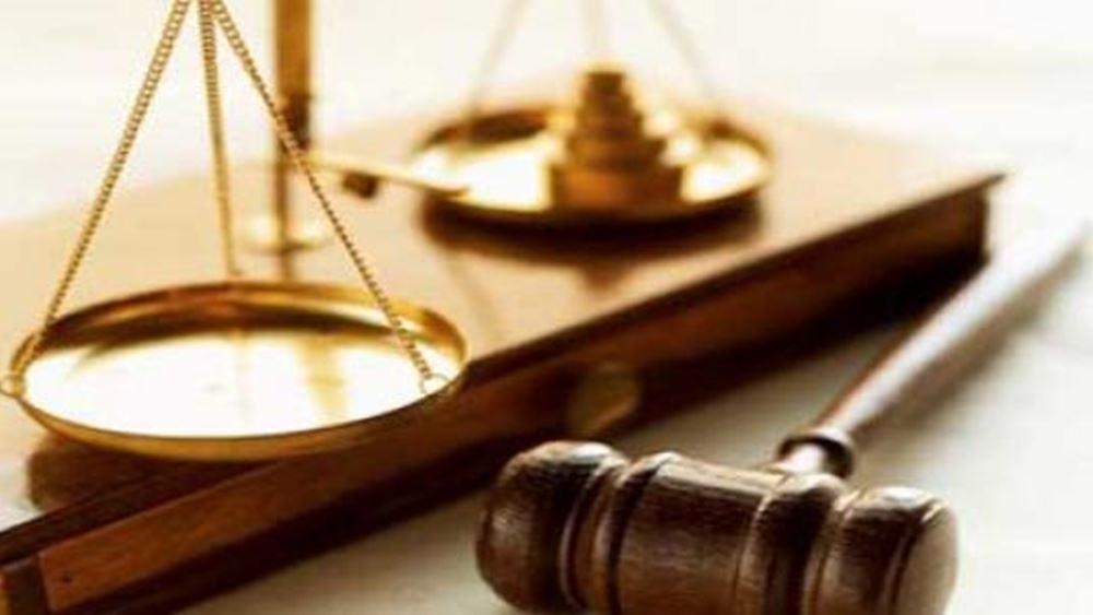 Συνταγματικές οι διατάξεις του Μνημονίου 2 για κατάργηση ειδικής προστασίας εργαζομένων στα ΚΤΕΛ και άλλους φορείς