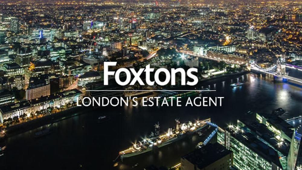 Foxtons Group: Διευρύνθηκαν οι προ φόρων ζημιές στο εξάμηνο