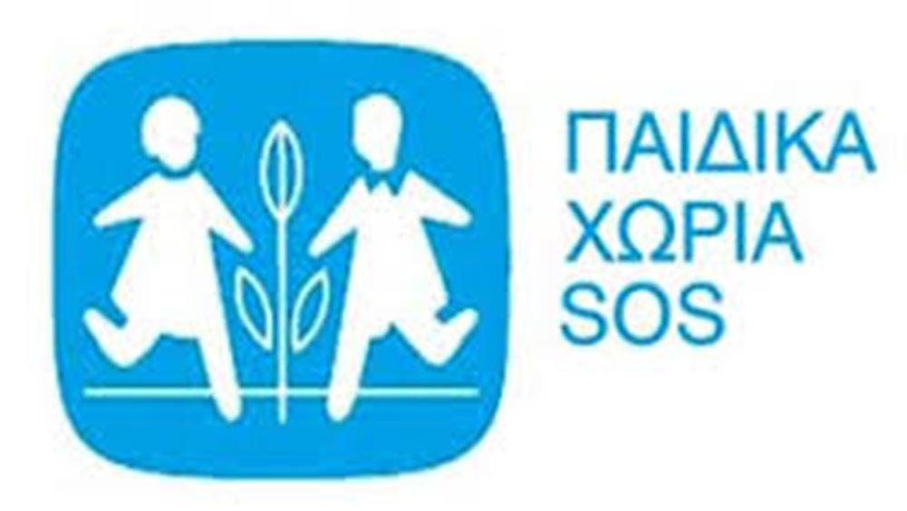 Στην κορυφή των Content Marketing Awards η Τhe Kompany με την καμπάνια για τα Παιδικά Χωριά SOS