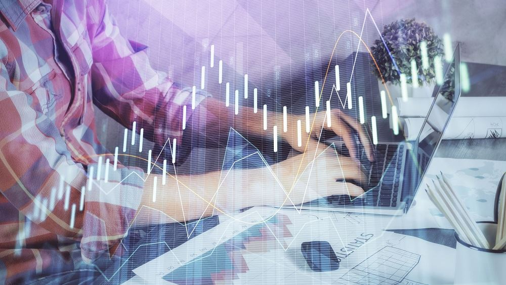 Οι εκατομμυριούχοι του GameStop: ερασιτέχνες traders που κέρδισαν το πιο τρελό επενδυτικό στοίχημα