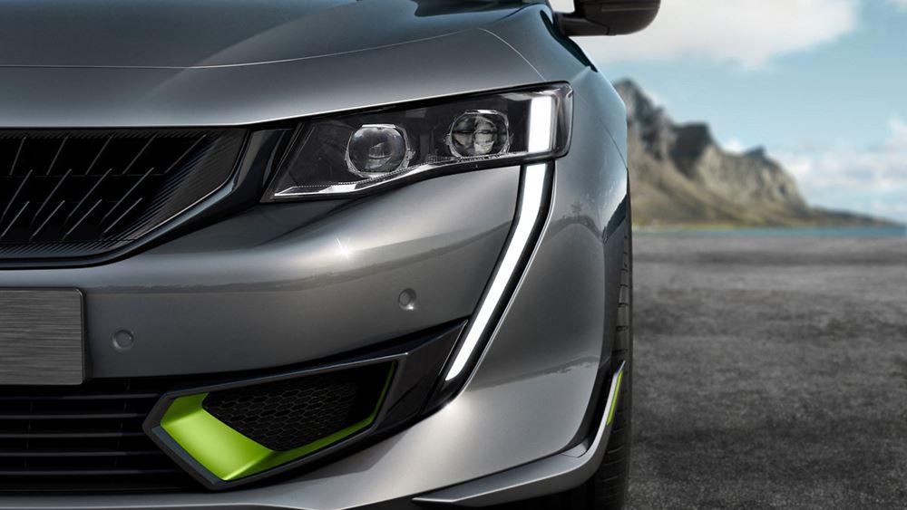 Δίωξη στη Γαλλία κατά Peugeot - Citroen για απάτη με τους κινητήρες diesel