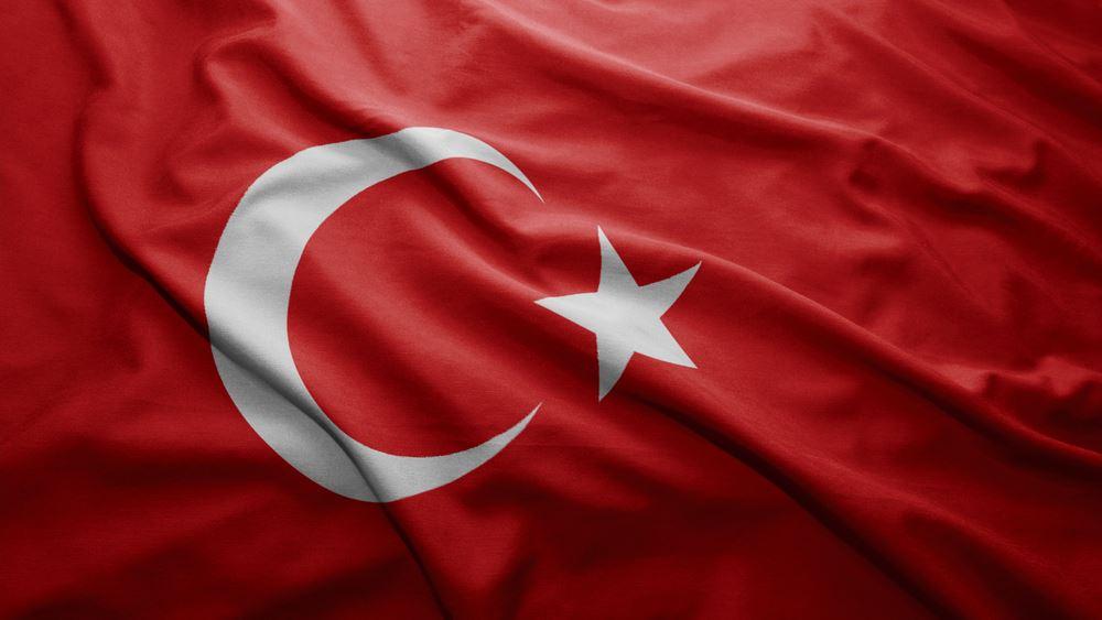 Τουρκία: Δώδεκα τραυματίες από βομβιστική επίθεση στη Μερσίνη