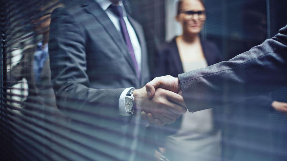 Ο κορονοϊός συντρίβει την αγορά εξαγορών και συγχωνεύσεων αφανίζοντας τα deals του $1 δισ.