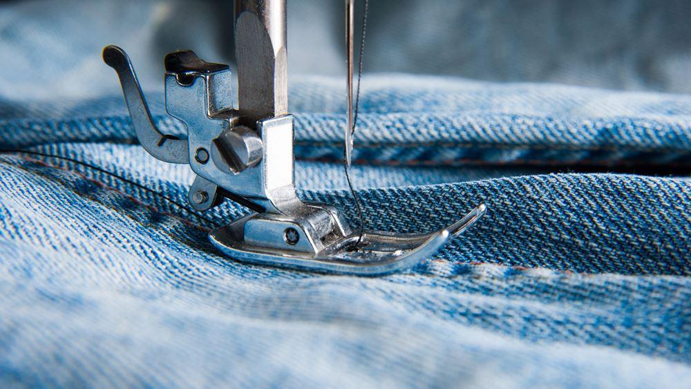 Σε επίπεδα ρεκόρ η τιμή του βαμβακιού - Φόβοι για αύξηση τιμών στα παντελόνια τζιν