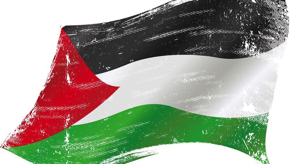 Έναν αιώνα μετά, Παλαιστίνιοι μηνύουν τη Βρετανία για τη Διακήρυξη Μπάλφουρ