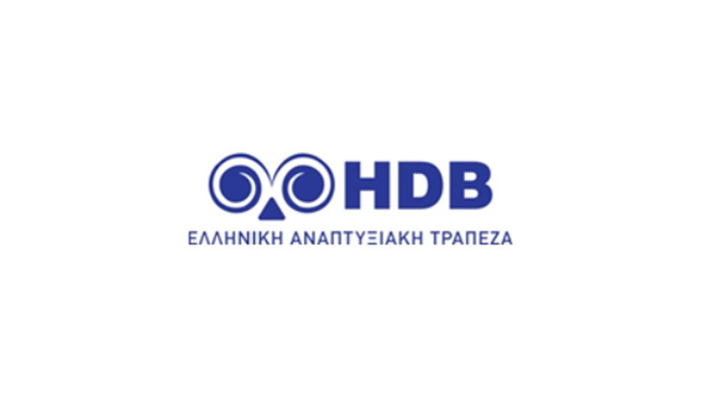 H Ελληνική Αναπτυξιακή Τράπεζα μέλος της Σινο-Ευρωπαϊκής Τραπεζικής Ένωσης
