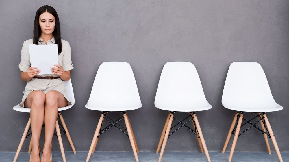 ICAP: Ενισχύεται η διείσδυση των γυναικών στις ανώτερες βαθμίδες της ελληνικής επιχειρηματικής σκηνής