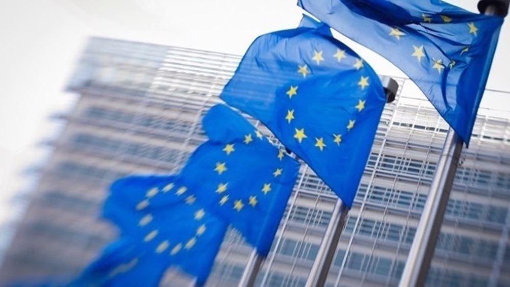 Τη στήριξή τους στην ευρωπαϊκή προοπτική των Δυτικών Βαλκανίων θα επιβεβαιώσουν οι 27 της ΕΕ