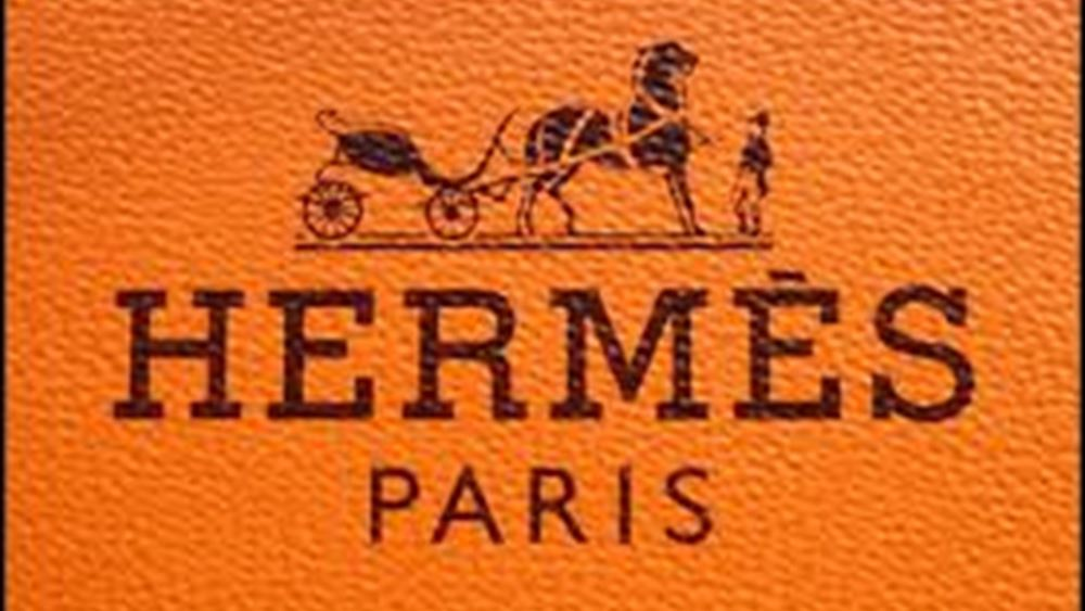 Hermes International: Αυξήθηκαν τα έσοδα στο γ΄ τρίμηνο