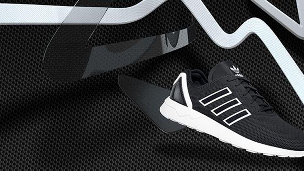 Adidas: Στην Authentic Brands πωλείται η Reebok έναντι 2,1 δισ. ευρώ