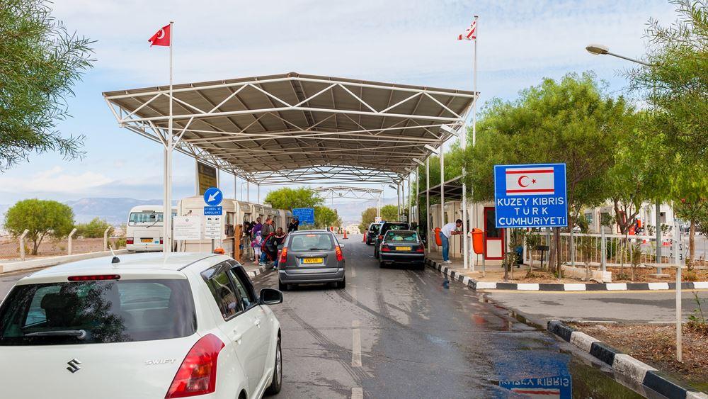 Το Ισραήλ κατηγορεί το Ιράν ότι σχεδίαζε δολοφονική επίθεση κατά Ισραηλινών στην Κύπρο - Σύλληψη υπόπτου