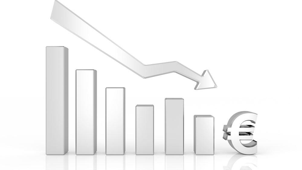 ΕΒΕΘ: Δραματική υποχώρηση πωλήσεων για το 95% των επιχειρήσεων