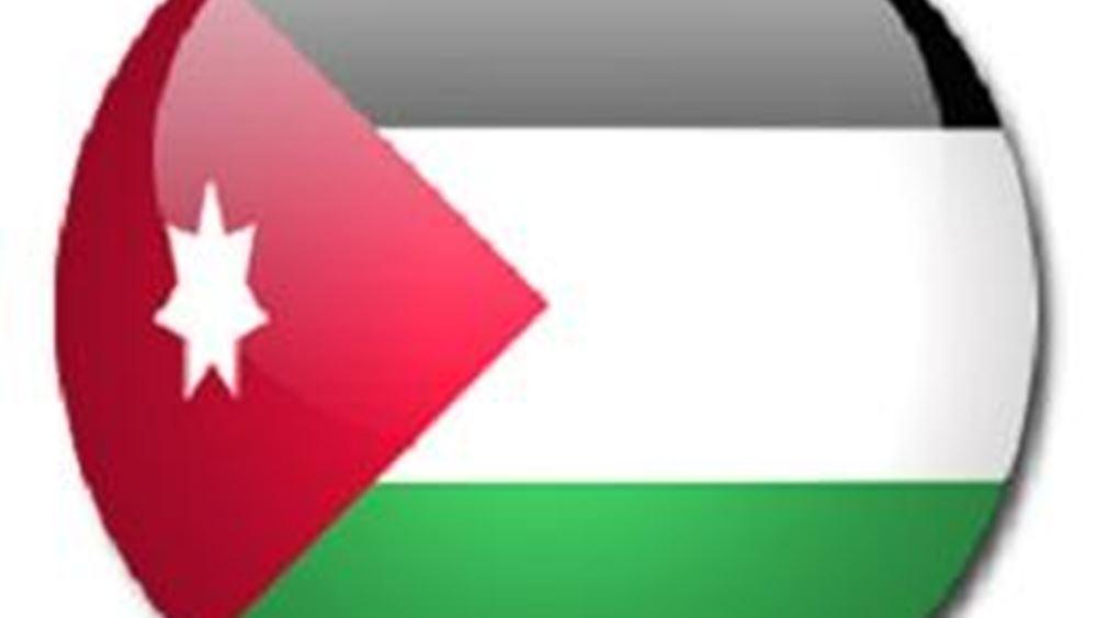 """Ιορδανία: Ο βασιλιάς Αμπντάλα ανησυχεί για την """"επανεμφάνιση"""" του ΙΚ στη Συρία και το Ιράκ"""