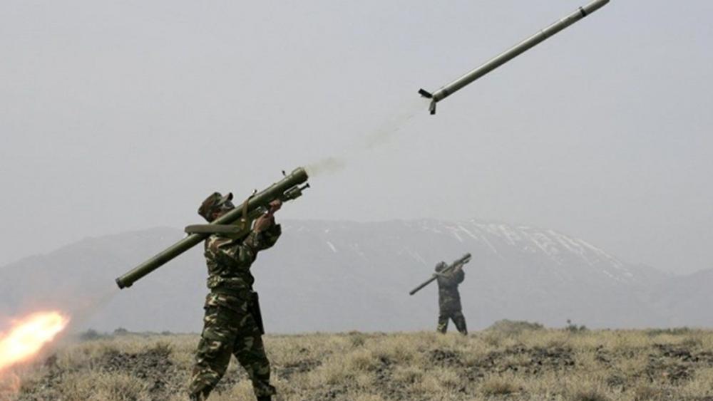 Ρωσία: Απειλή το γεγονός ότι οι Ταλιμπάν απέσπασαν πάνω από 100 αντιαεροπορικούς πυραύλους MANPADS